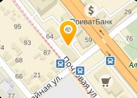 Аструм ЛТД, ООО