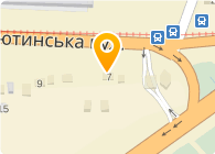 Стекло Матовое, ООО