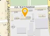 """Частное предприятие ЧП """"ВВК-Комплект"""""""
