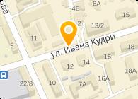 Фитнек Компания, ООО