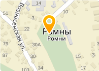 Строй Декор, ООО