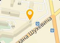 Солодов, ЧП