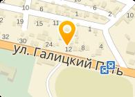 Памятники гранитные Черновцы, ЧП