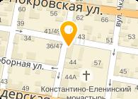 Мрамор, ООО
