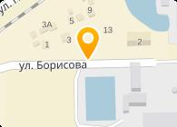Сугак, СПД