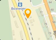 Вознесенский гранитно-щебеночный завод, ООО