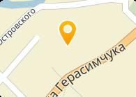 Ангарчик, ФОП