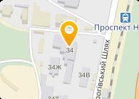 Завод керамзитового гравия, ООО