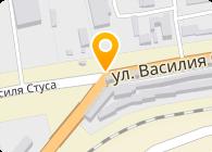 ЗЖБКМ, ООО
