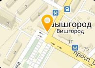 Будкомплект КП КОР, ООО