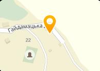 КЗС Вертикаль, ООО