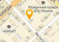 Арена Девелопмент, ООО