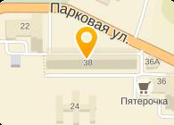 ЗАО ТЕХНОЛОГ НПФ