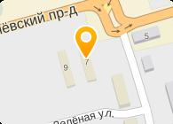 """ФГУП ГОСУДАРСТВЕННЫЙ НАУЧНЫЙ ЦЕНТР """"НИОПИК"""""""