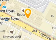 Баккара, ЧП (Bakkara, Зодчий ООО)