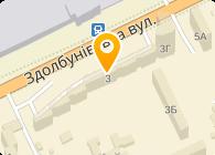 Литос-Киев, ООО