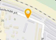 Мосин, СПД