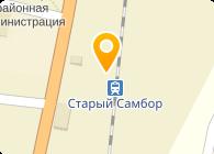 Старосамборский карьер, ОАО