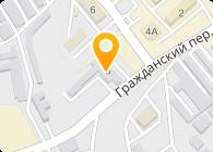 Будмайс, ООО