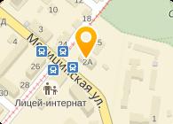 Центр кровельных технологий Боев А.А., ЧП