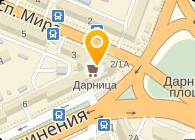 КиевДах, ЧП (KIEVDAH)