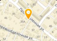 ТД Стройальянс, ООО