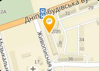 ЧП «Топалов»
