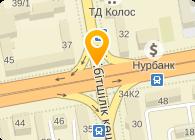 Астана билдинг строй монтаж kz, ТОО