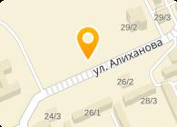 KazBuildLinks (КазБилдЛинк),ТОО