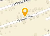 "ООО ""ТМП групп"""