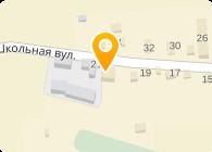 """ООО """"Деревянный дом"""""""