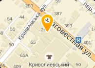 ООО Автотехпром