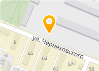 КРОУНЭКСПОРТ, СООО