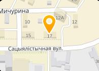 Промметсет, ООО