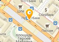 ЧП «ДекорБетон»