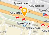 ФЛП Высочиненко В. В.