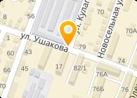 Екатеринославская Дверная Артель, ЧП