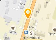 Таделлос Украина, ООО
