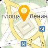Отдел по г. Серпухову и Серпуховскому району
