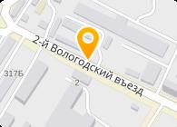 Степаненко К.В., ФЛП