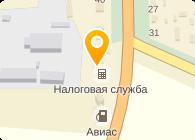 ХОРОЛЬСКАЯ ПМК N170, ОАО