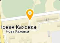 Херсонес ПКФ, ООО