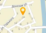 Сторожинецкий Лесхоз, ГП