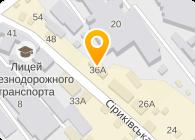 Октябрьский гослесхоз, ГП