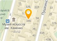 Агропромтех Азов, ООО