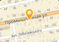 АИСК, ООО