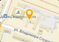Сидорук Александр Васильевич, СПД