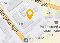 Магазин-склад Застройщик, ЧП