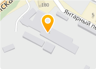 Теплострой-Сервис (Винер), ЧП