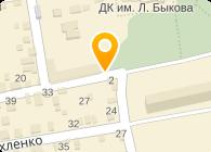 Укрпроминвест, ООО
